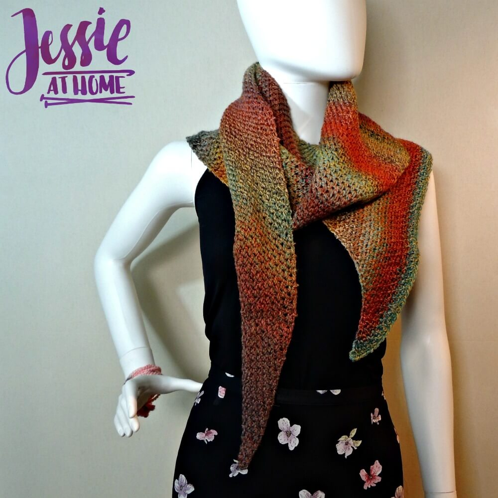 slice-of-fall-wrap-free-crochet-pattern-by-jessie-at-home-5