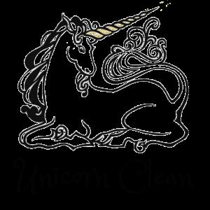 Unicorn Clean