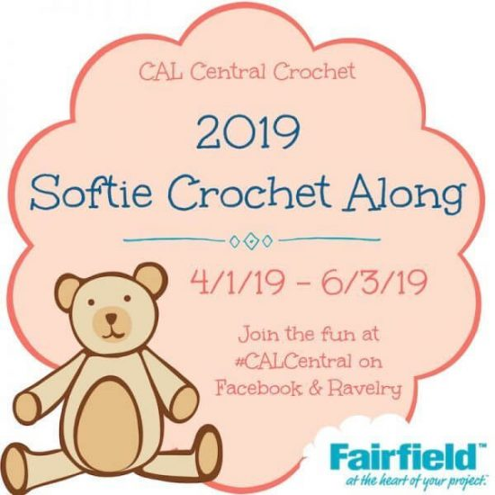 2019-Softie-Crochet-Along-with-CAL-Central-Crochet-via-Underground-Crafter-square-600x600