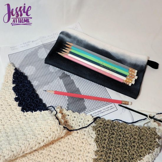 Gifts for Yarn Lovers from Global Backyard - Jessie At Home - my swag
