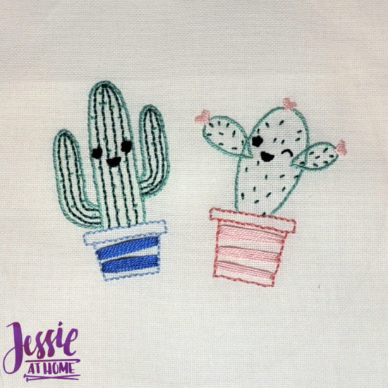 DMC Kits & Supplies now available from Love Craft - Embroidery