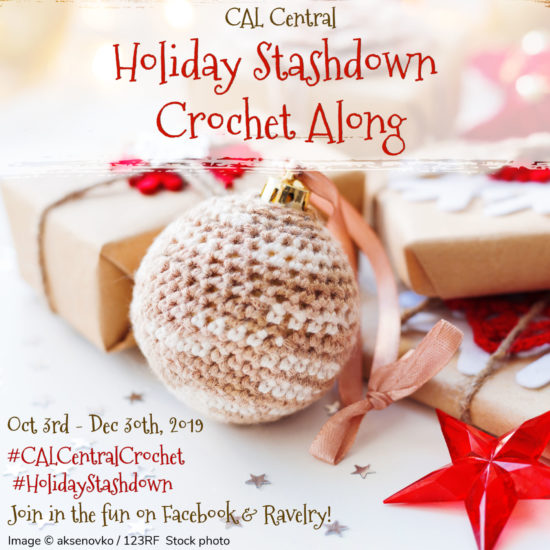 Holiday Stashdown Square 3